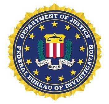 Fox-IT Successfully Collaborates with the FBI