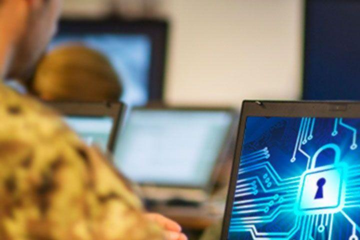 NATO Collaborative Cyber Security Community Leads to New Partnerships