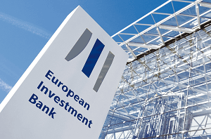 Financing by European Investment Bank Brings New Opportunities for Security SMEs