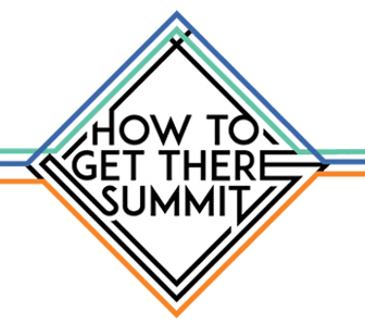 'How To Get There' Summit Stimulates Collaboration Between Corporations, Startups and Innovation Hubs