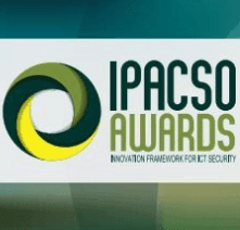 IPACSO Innovation Awards 2015: Meet the Finalists