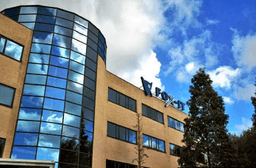 HSD Founding Partner Fox-IT Acquired by British NCC Group