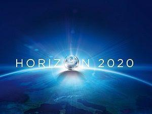 Now Available: Guidebook Horizon 2020 Calls 2016-2017