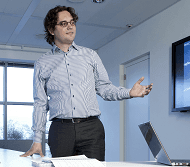HSD Partner TU Delft Will Move Master Programme to The Hague
