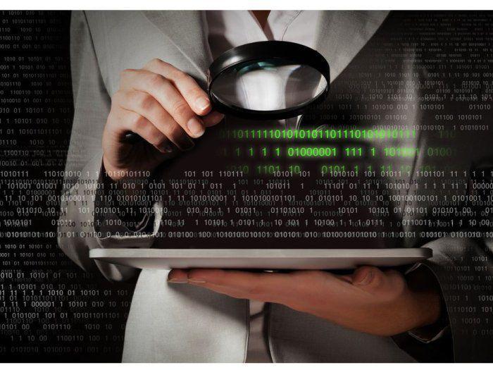 HSD Partner KPN Deploys Quantum Encryption