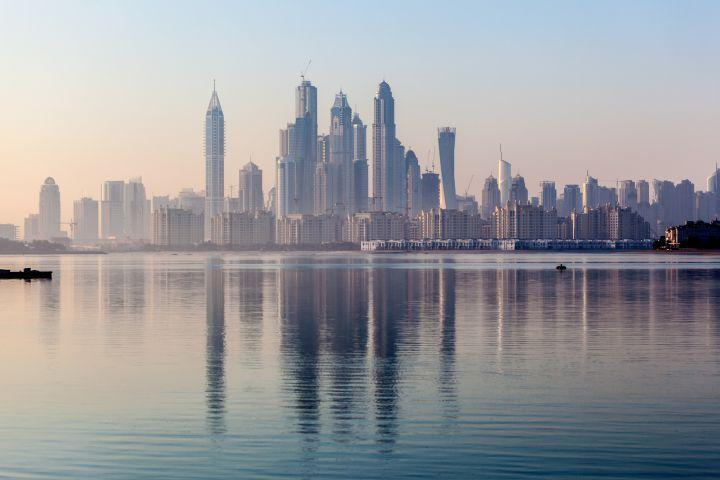Dubai Crowd Investor Eureeca wants to Invest between €250.000 and €2 mln in Dutch Start-Ups