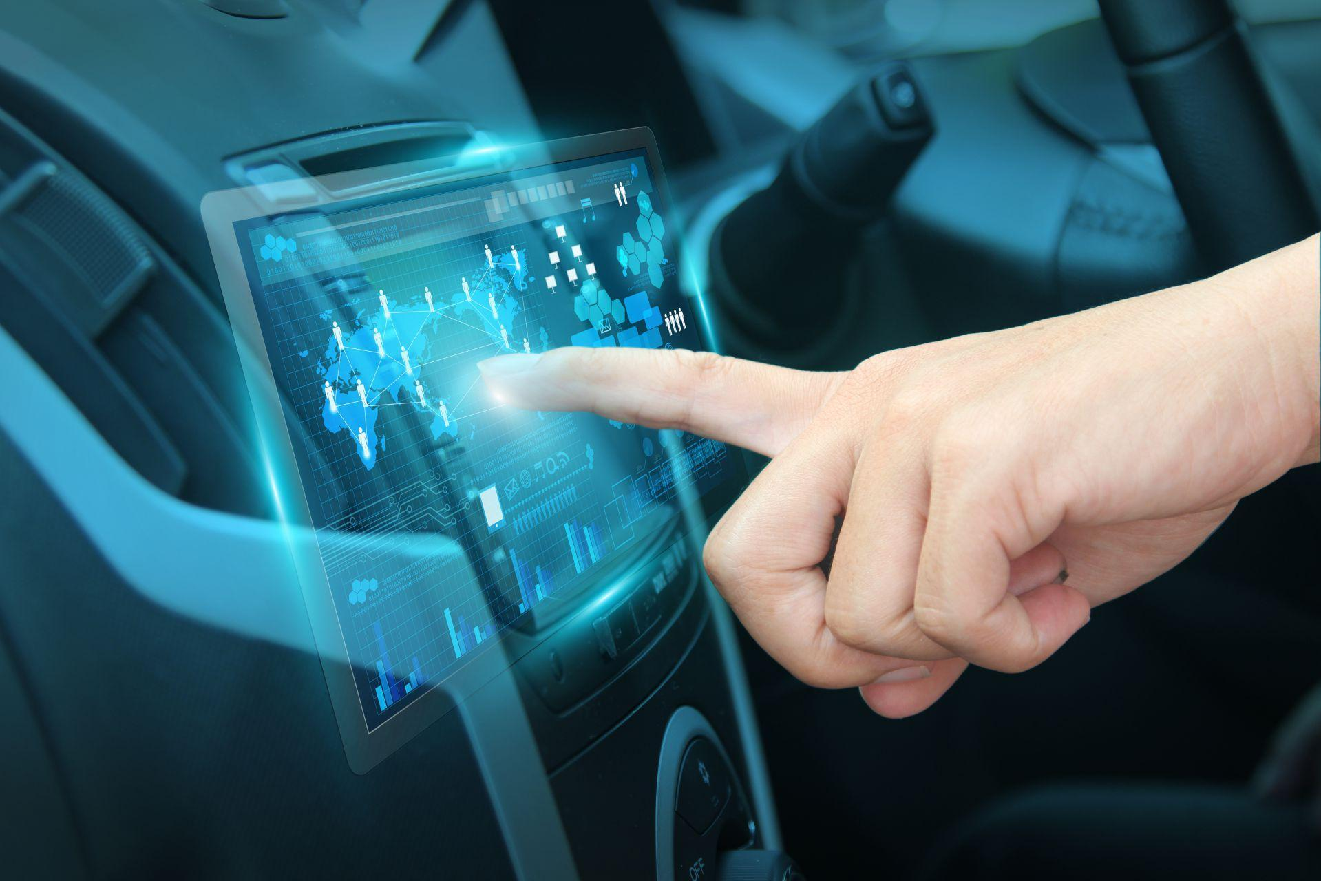 Automotive Customer More Likely to Abondon Brand over Cyber Security Breach