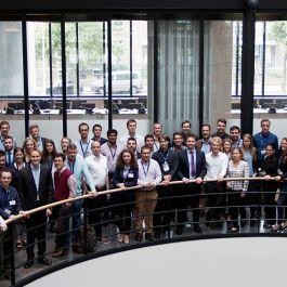 NATO, Europol and HSD Organise New Edition International Cyber Security Summer School