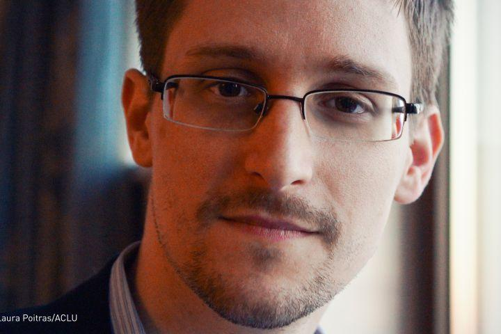 StartPage.com & Privacy Expert Philip Zimmermann Dialogue with Edward Snowden