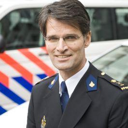 Ten New Cyber Teams to Combat Cybercrime at Dutch National Police