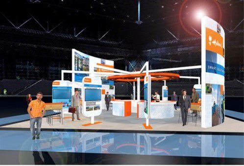 Join the Holland Pavilion at Mobile World Congress 2017 for Free (Special Offer for HSD Partners)