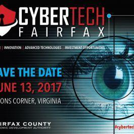 Call for Participation in Programme Cybertech Fairfax Conference