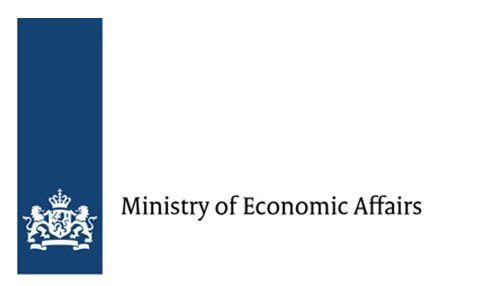 Ministry of Economic Affairs to Support HSD