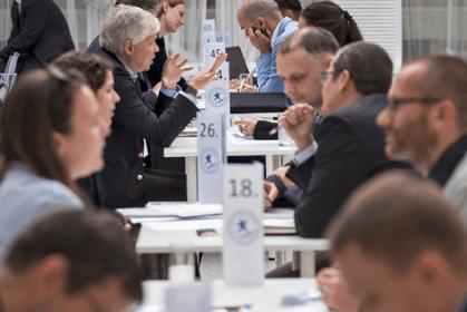 New Calls for Proposals EU Horizon2020 Programme Secure Societies