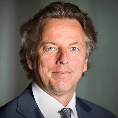 Dutch Minister Koenders Launches International Cyber Strategy