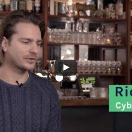 Video: Career Opportunities in Security