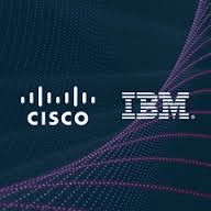 Cisco and IBM Will Collaborate in Eliminating Cybercrime