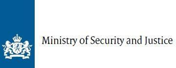 Ministry of Security & Justice to Join HSD
