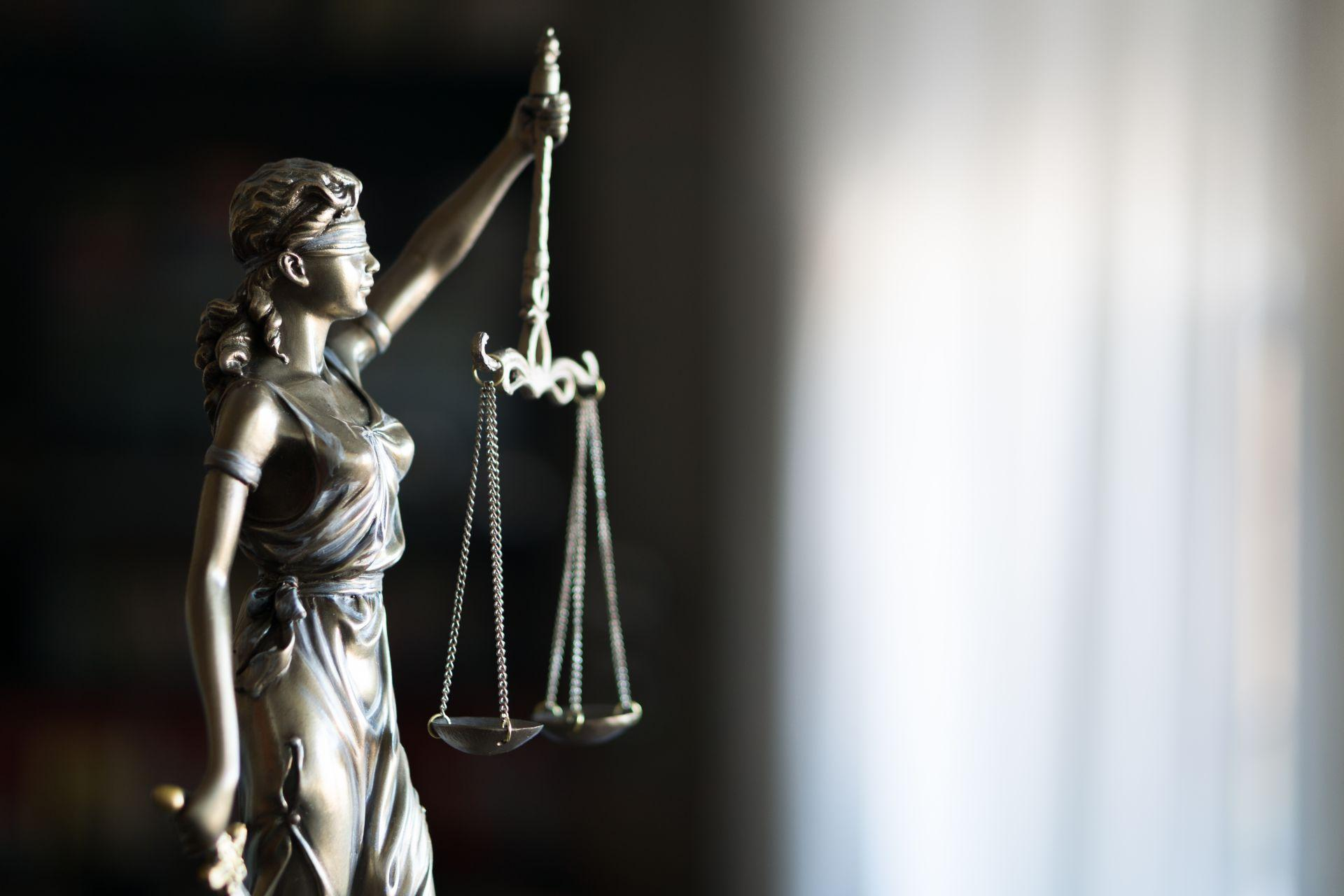 Dutch Judicial System lacks Knowledge and Manpower to Fight Cybercrime