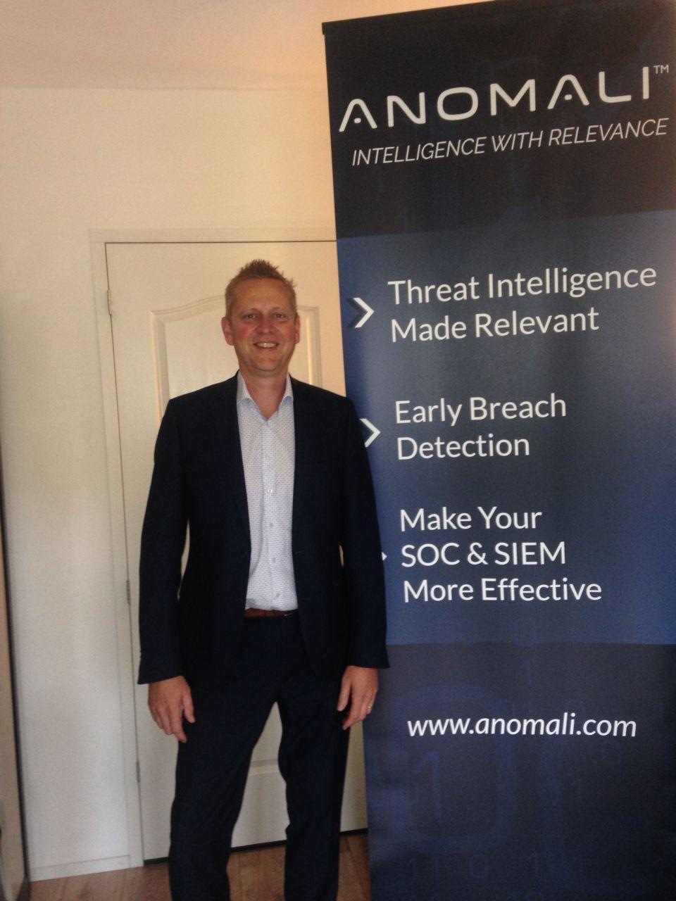 Anomali New HSD Premium Partner