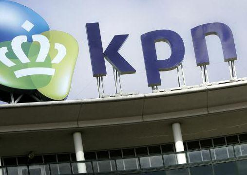 KPN to acquire QSight IT