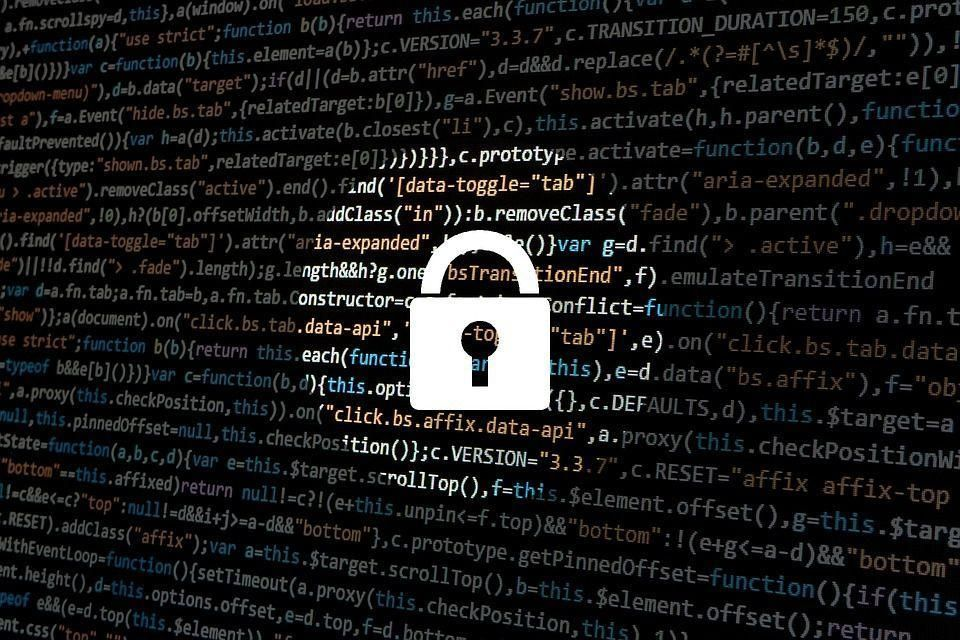 Cybersecurity Grants Competition for Not-For-Profit Entities and Projects