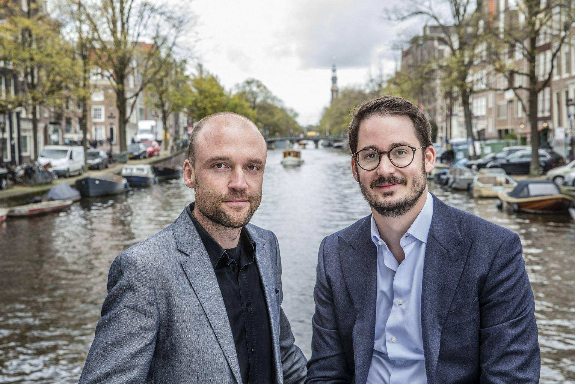 EclecticIQ Gets Capital Injection of €14 million