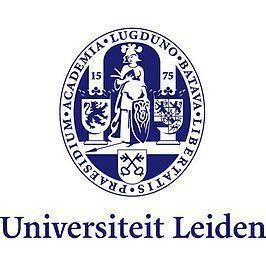 Leiden University - Faculty of Governance and Global Affairs