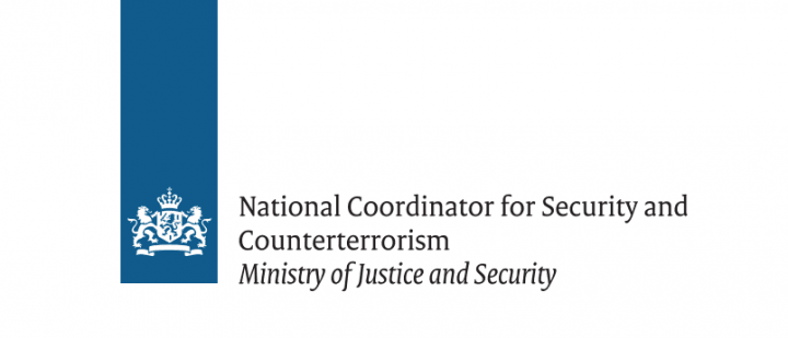 Dutch National Coordinator of Counterterrorism and Security (NCTV)