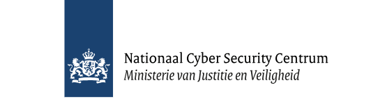Dutch National Cyber Security Centre (NCSC)