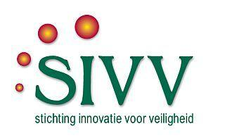 Stichting Innovatie voor Veiligheid (SIVV)