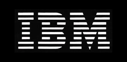 IBM Netherlands Software Group
