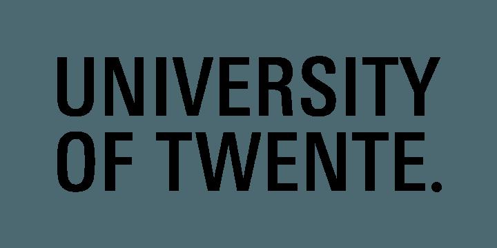 University Twente (UT)