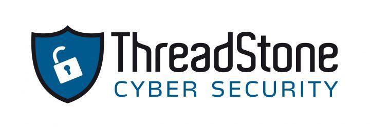 ThreadStone Cyber Security B.V.