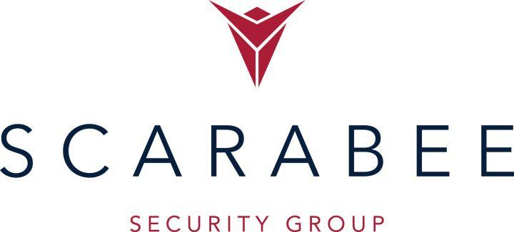 SCARABEE Security Group B.V.