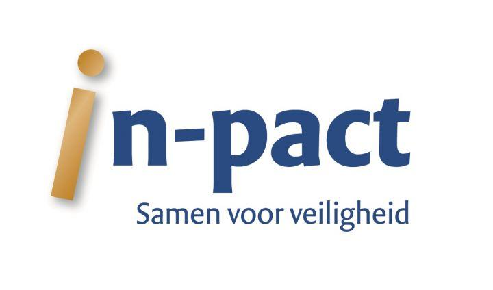 In-pact B.V.