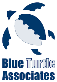 Blue Turtle Associates (former Future Events)