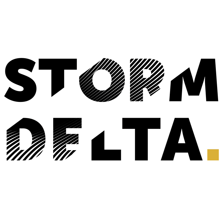 StormDelta Group B.V.