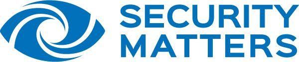 SecurityMatters B.V.
