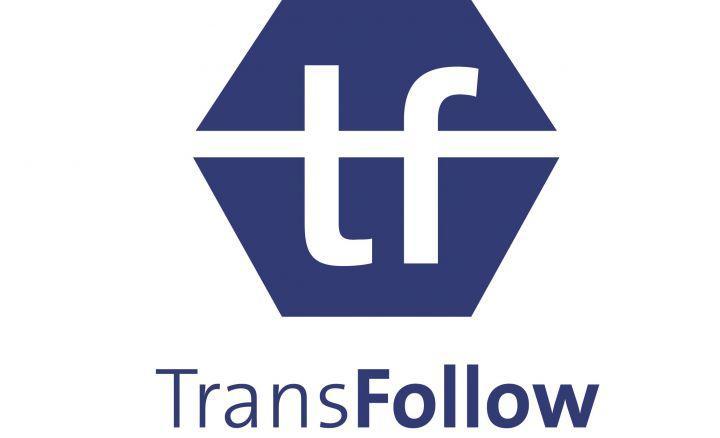 TransFollow