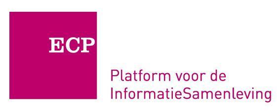 ECP Platform voor de InformatieSamenleving