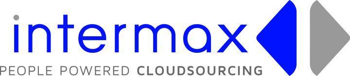 Intermax Cloudsourcing