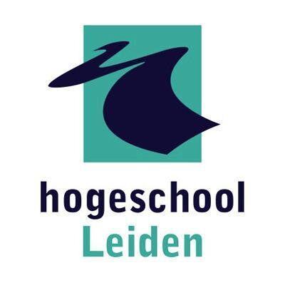 Hogeschool Leiden
