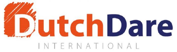 Dutch Dare International