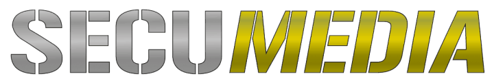 SecuMedia BV