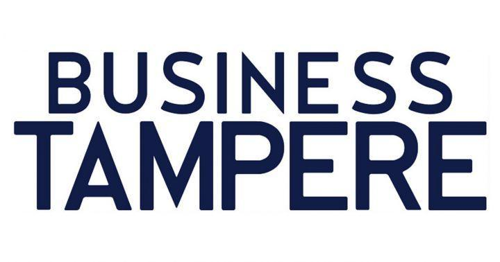 Business Tampere (EU Cluster)