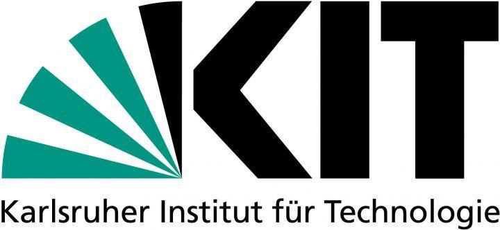 KIT Karlsruhe (EU Cluster)