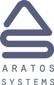 Aratos Systems BV