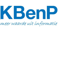 KBenP Advies BV