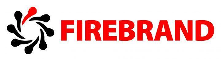 Firebrand Training Benelux BV